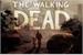 Fanfic / Fanfiction The Walking Dead : Lost Redemption