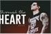 Fanfic / Fanfiction Through The Heart