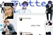 Fanfic / Fanfiction Twitter | jikook