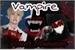 Fanfic / Fanfiction Um amor Obsessivo Vampire (Imagine Min Yoongi)