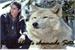 Fanfic / Fanfiction Um Quileute Chamado Seth