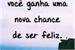 Fanfic / Fanfiction Uma chance de ser feliz (jikook)