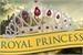 Fanfic / Fanfiction Royal Princess