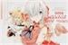 Lista de leitura Nanatsu