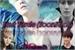 Lista de leitura Yoonkook
