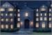 Fanfic / Fanfiction Vampire House - Interativa