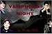 Fanfic / Fanfiction Vampire's Night. Jikook.