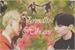 Fanfic / Fanfiction Vermelhos Hibiscos
