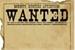 Fanfic / Fanfiction Wanted