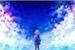 Fanfic / Fanfiction Watashitachi no Yume-Interativa
