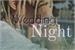 Fanfic / Fanfiction Wedding Night (Imagine Dok2)