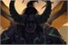 Fanfic / Fanfiction World Of Warcraft: O filho do Illidan