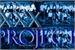 Fanfic / Fanfiction XXX Project - Interativa