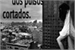 Fanfic / Fanfiction = A Menina dos Pulsos cortados=(Imagine suga)