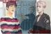 Fanfic / Fanfiction •| Just a Dream |• (imagine Jin)
