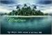 Fanfic / Fanfiction A Ilha Monótona