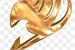 Fanfic / Fanfiction A Nova Era da Fairy Tail