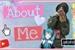 Fanfic / Fanfiction About Me - Kim JiYoon
