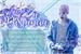 Fanfic / Fanfiction Amor á Distância - Imagine Park Jimin (BTS)