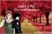 Fanfic / Fanfiction Amor a très : Um novo romance