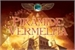 Fanfic / Fanfiction Amor Divino - A Piramide Vermelha