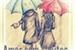 Fanfic / Fanfiction Amor sem Limites