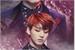 Fanfic / Fanfiction Anjos caídos (IMAGINE JEON JUNGKOOK BTS)