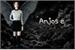 Fanfic / Fanfiction Anjos e Demônios(Imagine BTS)