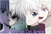 Fanfic / Fanfiction As Faces Do Amor - Killugon