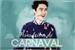 Fanfic / Fanfiction Asas Feitas de Carnaval