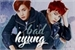 Fanfic / Fanfiction Bad hyung