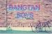 Fanfic / Fanfiction Bangtan (GOXTOSOS) Boys