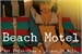 Fanfic / Fanfiction Beach Motel