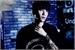 Fanfic / Fanfiction Belo Desastre ~ yoonmin