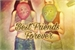 Fanfic / Fanfiction Best Friends Forever