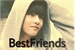 Fanfic / Fanfiction BestFriends