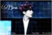 Fanfic / Fanfiction BOSS - Imagine Jeon JungKook.