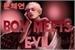 Fanfic / Fanfiction Boy Meets Evil - VHope (OneShot)