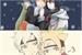 Lista de leitura Mitsuboru