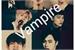 Fanfic / Fanfiction BTS Vampire