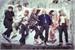 Fanfic / Fanfiction BULTAOREUNE • BTS Whatsapp - CrackFic •