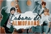 Fanfic / Fanfiction Cabana de almofadas