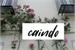 Fanfic / Fanfiction Caindo