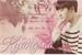 Fanfic / Fanfiction Caro KyungSoo