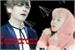 Fanfic / Fanfiction Conversas Aleatorias de Jimin e Tae