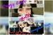 Fanfic / Fanfiction Crazy Girls and Bangtan Boys (interativa)