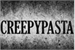 Fanfic / Fanfiction Creepypasta {Personagens X Creepypastas}
