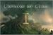 Fanfic / Fanfiction Crônicas de Errat - I - A Árvore da Vida