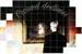 Fanfic / Fanfiction Crossed destinies - Imagine Namjoon