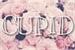 Fanfic / Fanfiction Cupid